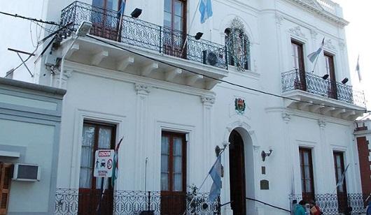Resultado de imagen para municipio nogoya nogoyaaldia