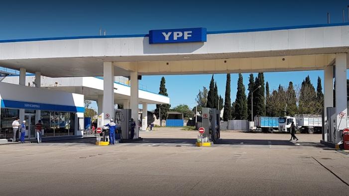 """Resultado de imagen de combustibles nogoya al dia"""""""