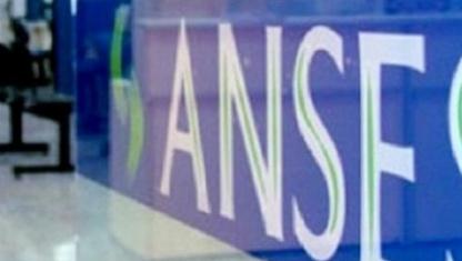 Listado: deben retirar documentación y trámites de ANSES