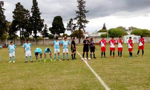 Todos los resultados de la quinta fecha de la Unión Deportiva de Ligas