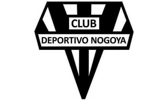 Tras el enfrentamiento entre la Policía y barras, el Club Deportivo emitió un comunicado
