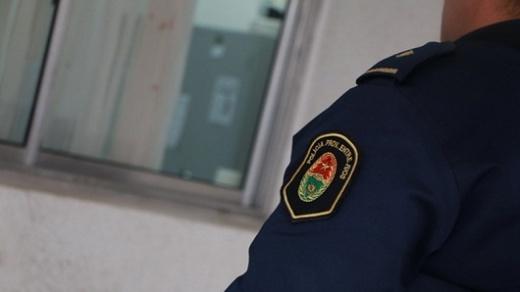 Accidentes de tránsitos y presunta estafa, lo destacado en policiales